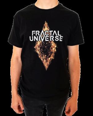 """Rhombus"" T-Shirt"